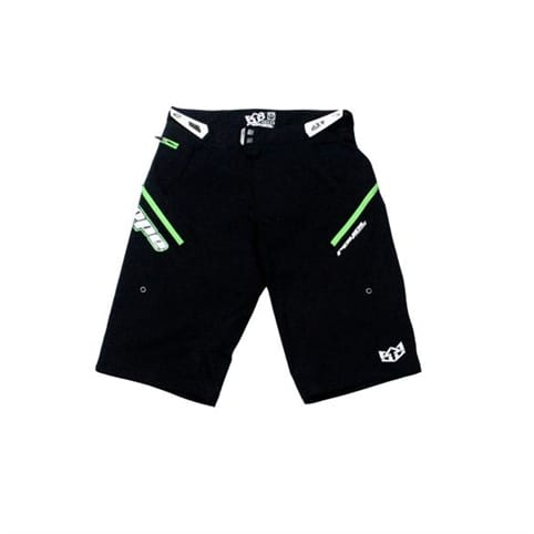 Hope Enduro Short