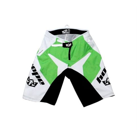 Hope by Royal Racing DH Short