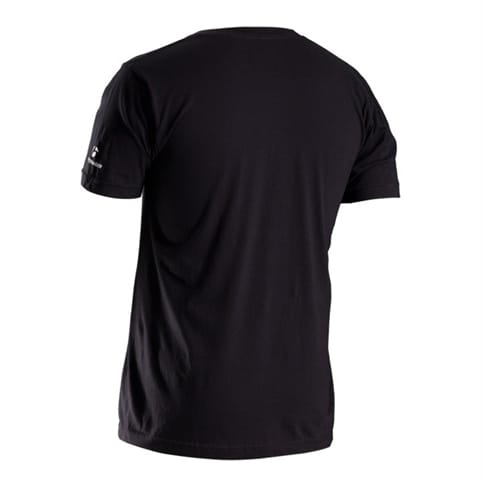Bontrager Gravity Girls Tee