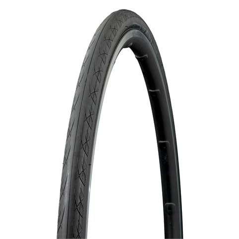 Bontrager AW1 Hard-Case Road Tyre