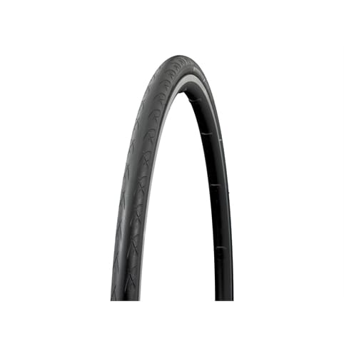 BONTRAGER AW3 HARD-CASE ROAD TYRE *