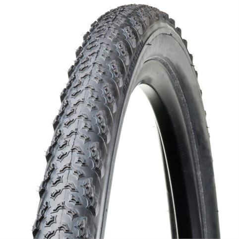 "Bontrager XR0 Team Issue 29"" Tyre"