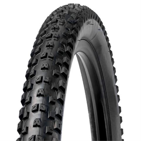 "Bontrager XR4 Team Issue 27.5"" Tyre"