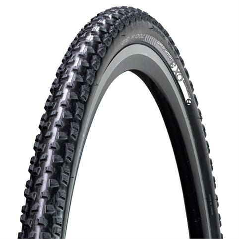 Bontrager CX3 Cyclocross Tyre