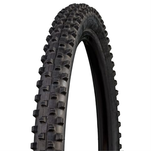 Bontrager G-Mud Team Issue Tyre