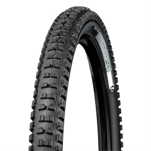"Bontrager G5 Team Issue 26"" Tyre"