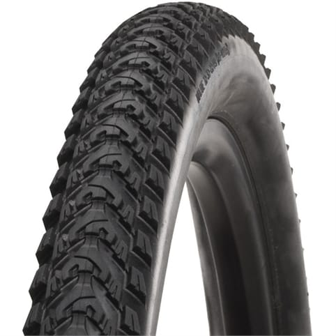 "BONTRAGER LT3 HARD-CASE ULTIMATE 26"" TYRE"