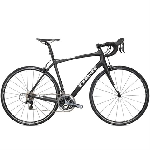 Trek 2015 Domane 5.9 Dura-Ace Road Bike