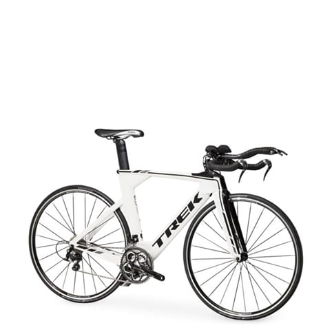 Trek 2015 Speed Concept 7.0 TT/Triathalon Bike