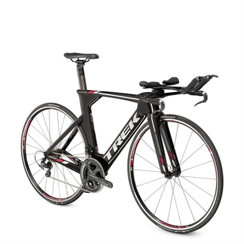 Trek 2015 Speed Concept 7.5 TT/Triathalon Bike