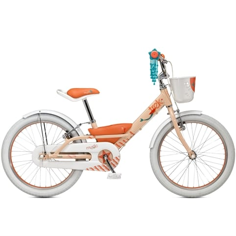 Trek Mystic 20 Kids Bike 2016