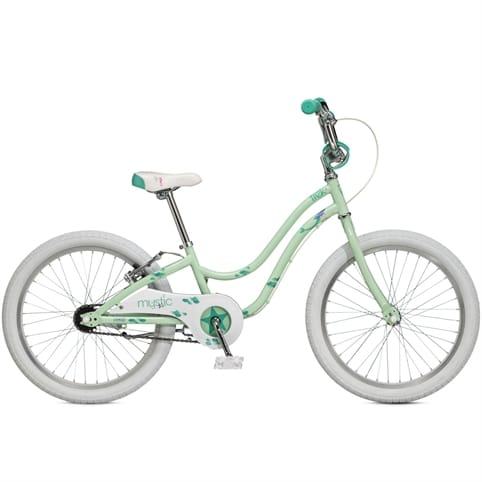 Trek Mystic S 20 Kids Bike 2016