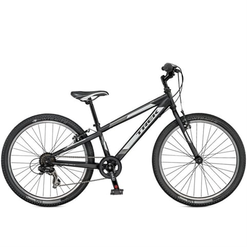 Trek 2015 MT 200 Kids Bike
