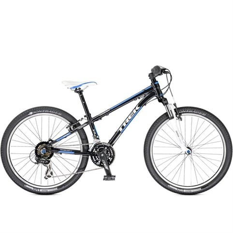 Trek 2015 Superfly 24 Hardtail Kids Bike