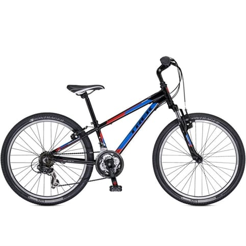 Trek 2015 MT 220 Kids Bike