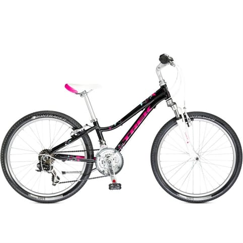 Trek 2015 MT 220 Girls Bike