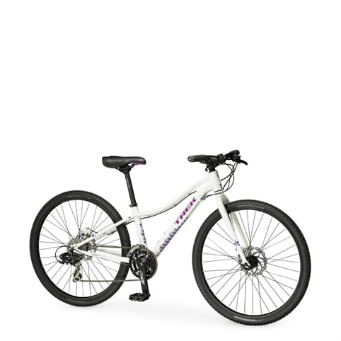 Trek Neko Kids Bike 2016