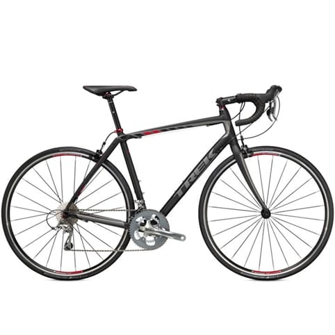 Trek 2015 Domane 2.0 T Road Bike