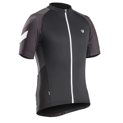 Bontrager Race Short Sleeve Jersey