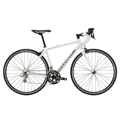 Cannondale 2015 Synapse Tiagra 6 Fem Road Bike