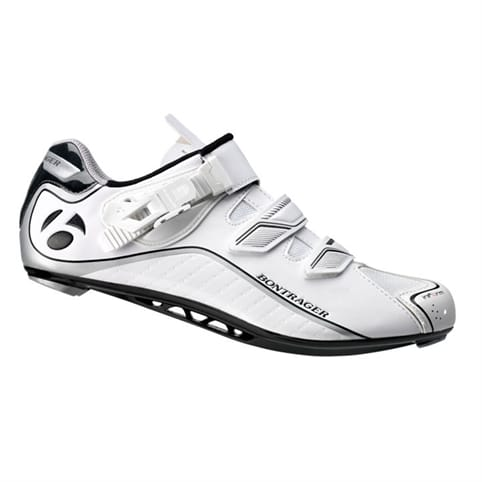 Bontrager Race DLX Road Shoe