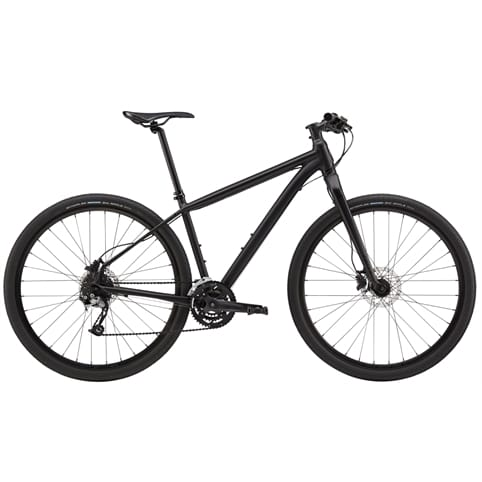 Cannondale 2015 Bad Boy 29er Urban Bike