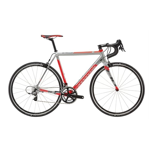 Cannondale 2015 CAAD10 Force, Racing Edition Road Bike