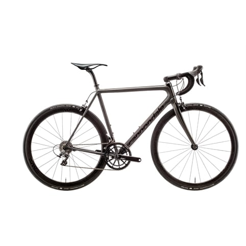Cannondale 2015 SuperSix Evo Nano Road Bike