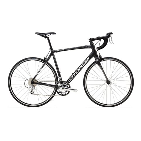 Cannondale 2015 Synapse Claris 8 Road Bike