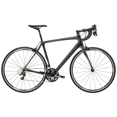 Cannondale 2015 Synapse Carbon 105 6 Road Bike