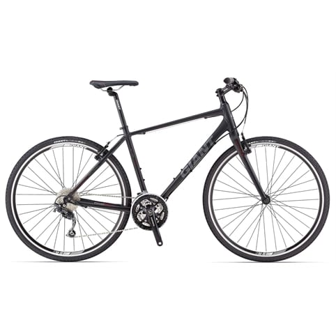 Giant 2015 Escape 0 Urban Bike