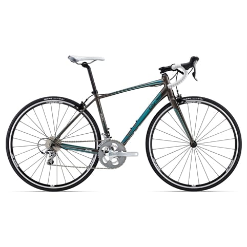 Giant 2015 Liv Avail 2 Road Bike