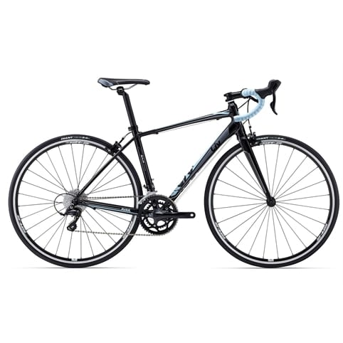 Giant 2015 Liv Avail 3 Road Bike