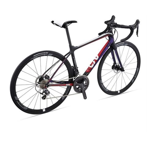 Giant 2015 Liv Avail Advanced Pro Road Bike