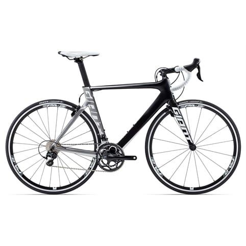 Giant 2015 Propel Advanced 2 Road Bike
