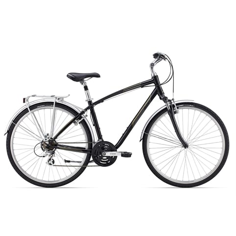 Giant 2015 Cypress City Bike