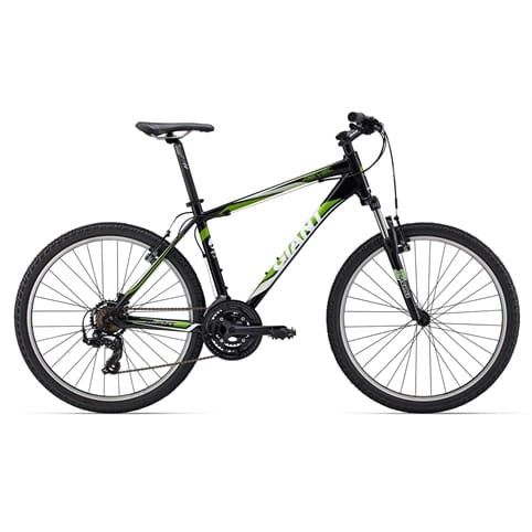 Giant 2015 Revel 3 MTB Bike