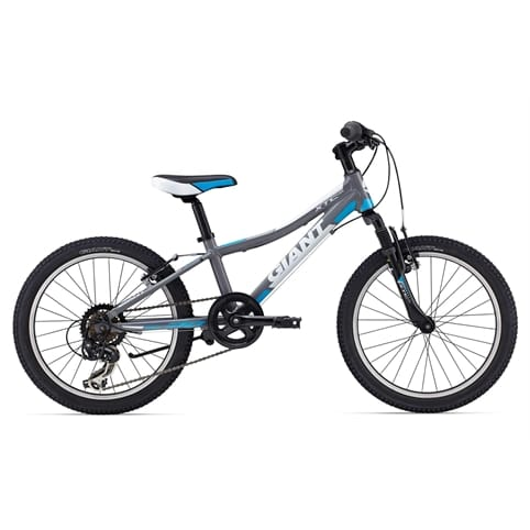 "Giant 2015 XtC Jr  20"" MTB Bike"