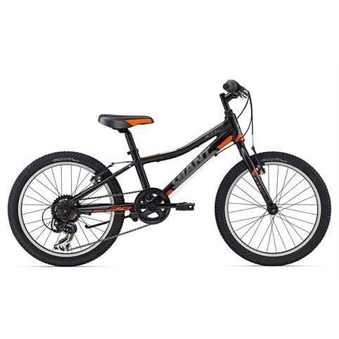 "Giant 2015 XtC Jr  20"" Lite MTB Bike"