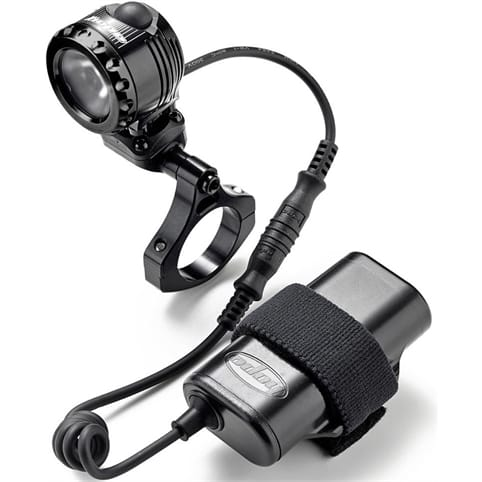 Hope R1 LED Vision All Sports Front Light
