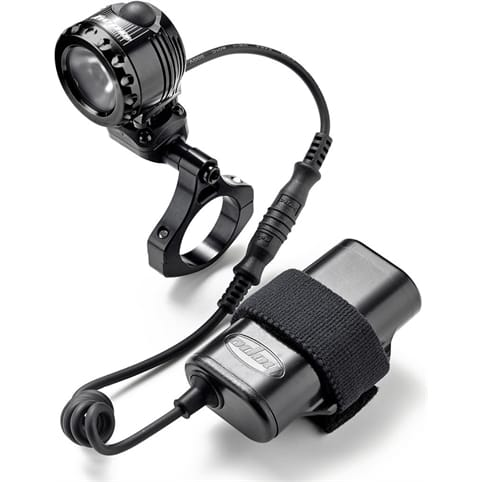 Hope R1 LED Vision Epic Front Light