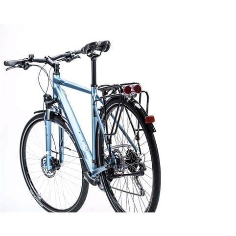 Cube 2015 Touring Trekking Bike