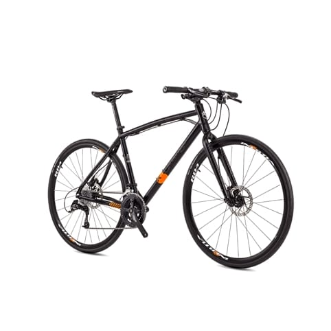 Orange 2015 Express-O S Road Bike