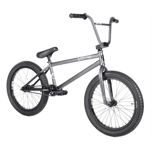 Subrosa 2015 Arum XL BMX Bike