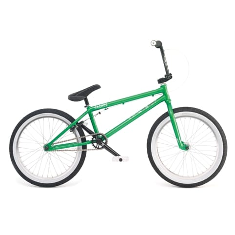 WeThePeople 2015 Arcade BMX Bike