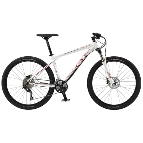 GT 2015 Avalanche Elite Hardtail MTB Bike