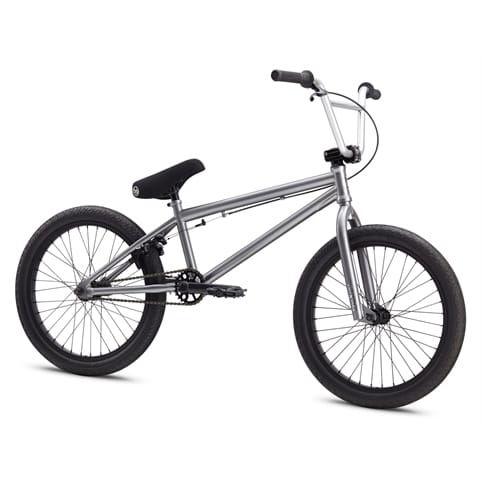 Hoffman 2015 Seeker BMX Bike