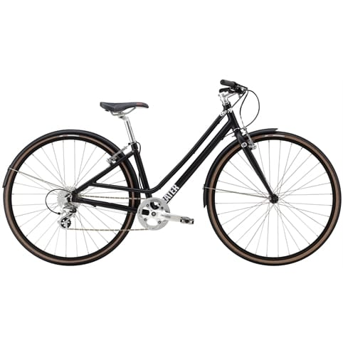 Charge 2015 Grater 1 Mixte Urban BIke