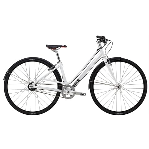 Charge 2015 Grater 3 Mixte Urban BIke