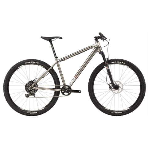 Charge 2015 Cooker 5 Hardtail MTB Bike